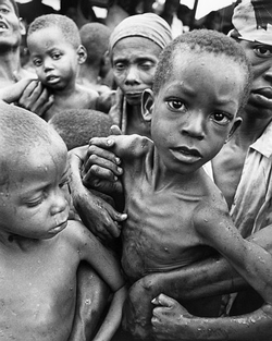 causes and effects of poverty in It is a cause because it can lead to job loss and reduced earnings,  and  unstable housing — suffer negative health and development effects,.